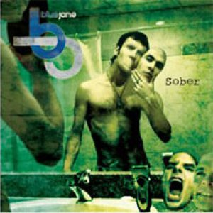 album sober - Blue Jane