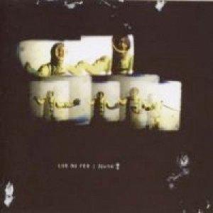 album 3juno - Liir Bu Fer