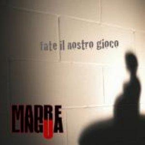 album Fate il nostro gioco - Madrelingua