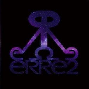 album eRRe2 - eRRe2