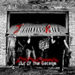 album Out of the Garage - Thrilling Riff