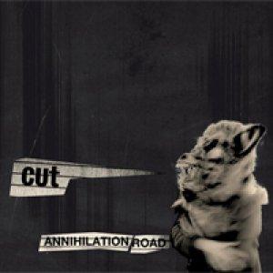 album Annihilation Road - Cut
