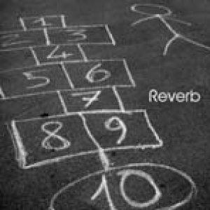 album Reverb - REVERB