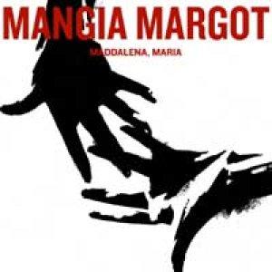 album maddalena, maria - mangia margot