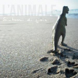 album L'Animale - Sintomi di gioia