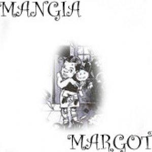 album MANGIA MARGOT II - mangia margot