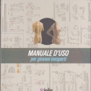 album Manuale d'uso per Giovani Inesperti - SansPapier