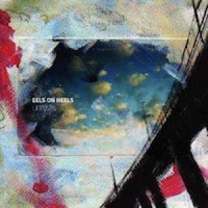 album // LETTERS // - EELS ON HEELS