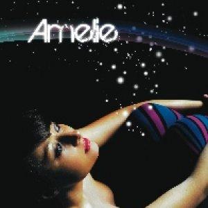 album Amelie - Amelie