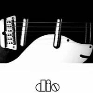 album Dio - Klippa Kloppa