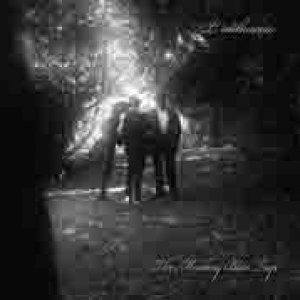 album L' abbraccio - The Monkey Blue Trip