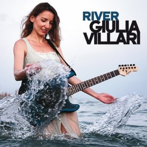 album River - Giulia Villari