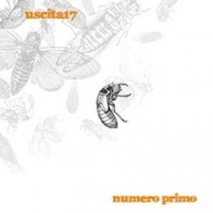 album Numero Primo - Uscita17
