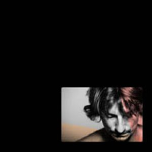 album Qualcosa nel mio piccolo - Matteo Toni