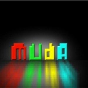 album EP 2009 - muda