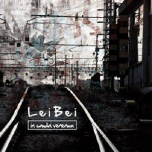 album In cauda venenum - LeiBei
