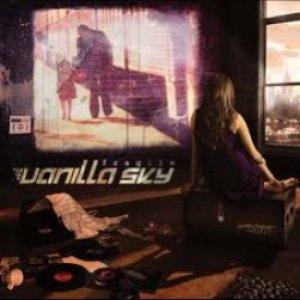 album Fragile - Vanilla Sky