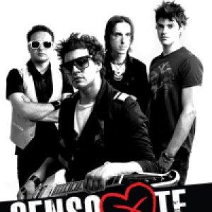 album Crederci Sempre (Single) - SENSOXTE