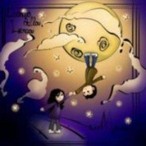 album L'Uomo Della Luna - Multiverso