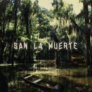 album San La Muerte - San La Muerte
