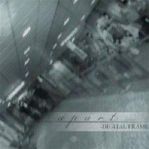 album Digital frame - Apart