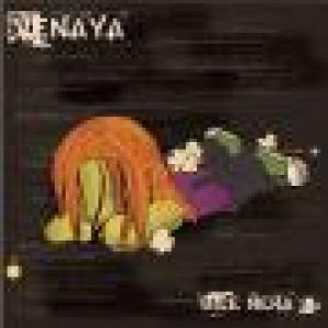 album BILE NERA ep - VENAYA