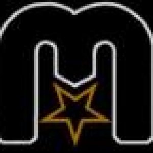 album mabilia 1 - MABILIA