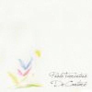 album De Cantare - Paolo Fiorentino