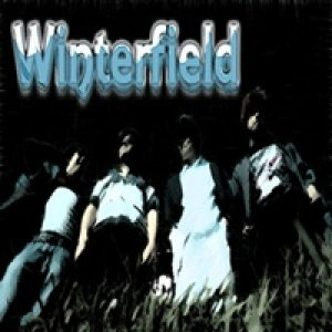 album Voice - Winterfield