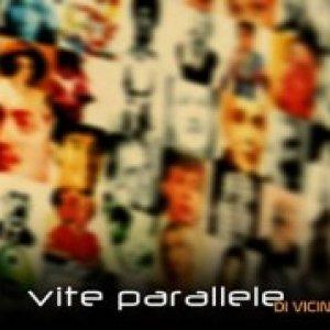 album Vite Parallele - Gennaro Di Vicino