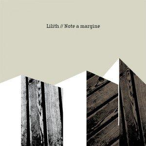 album Note a margine - Lilith [Umbria]