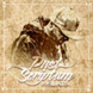 album Past scriptum - Slat