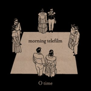 album O time - Morning telefilm