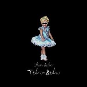 album Tohu-Bohu - Ulan Bator
