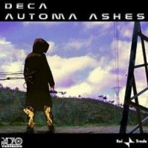 album Automa Ashes - Deca