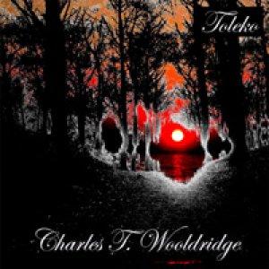 album Charles T. Wooldridge - TOLEKO
