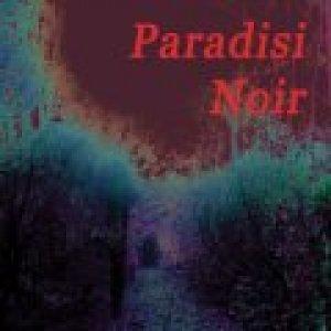 album Paradisi Noir - Paradisi Noir