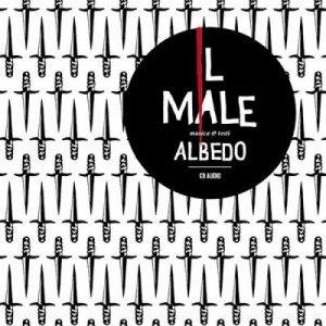 album Il Male - Albedo