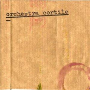 album Life Music 28 marzo 2009 - Orchestra Cortile