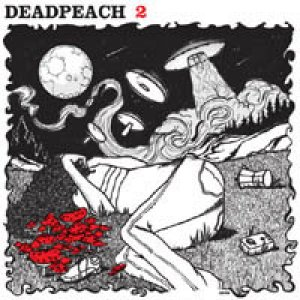album 2 - Deadpeach