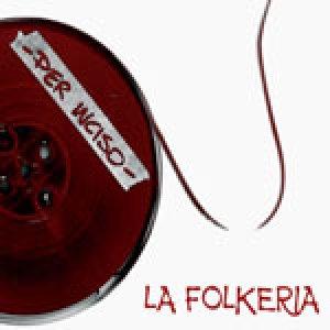 album Per inciso - La Folkeria