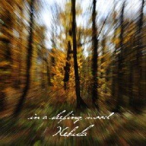 album Nebula - In a Sleeping Mood