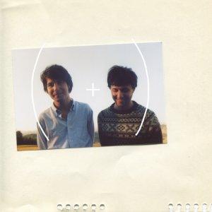album (M+A) - m+a