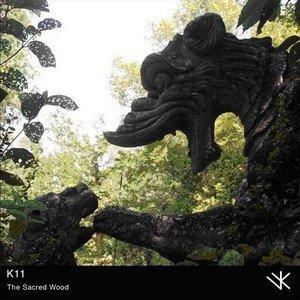 album The Sacred Wood - K11