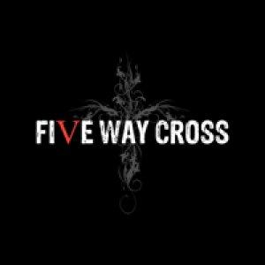 album Bad Stream - Five Way Cross