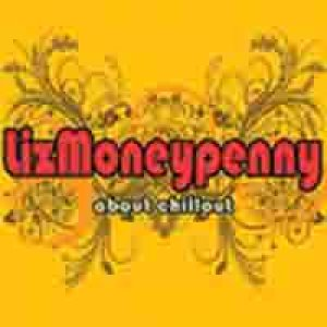 album ...about chillout - LizMoneyPenny