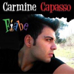 album Fiabe Ep - Carmine Capasso