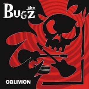 album Oblivion - The Bugz