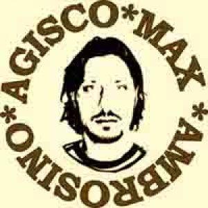 album agisco - max ambrosino