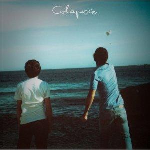 album S/t - Colapesce